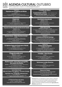 agenda_cultural_pg_10outubro2015