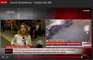 bomba-em-nova-york