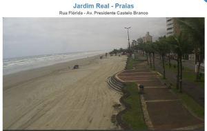jardim-real-17-09-2016-13-35