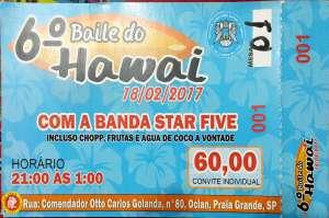 convite-6o-baile-do-hawai